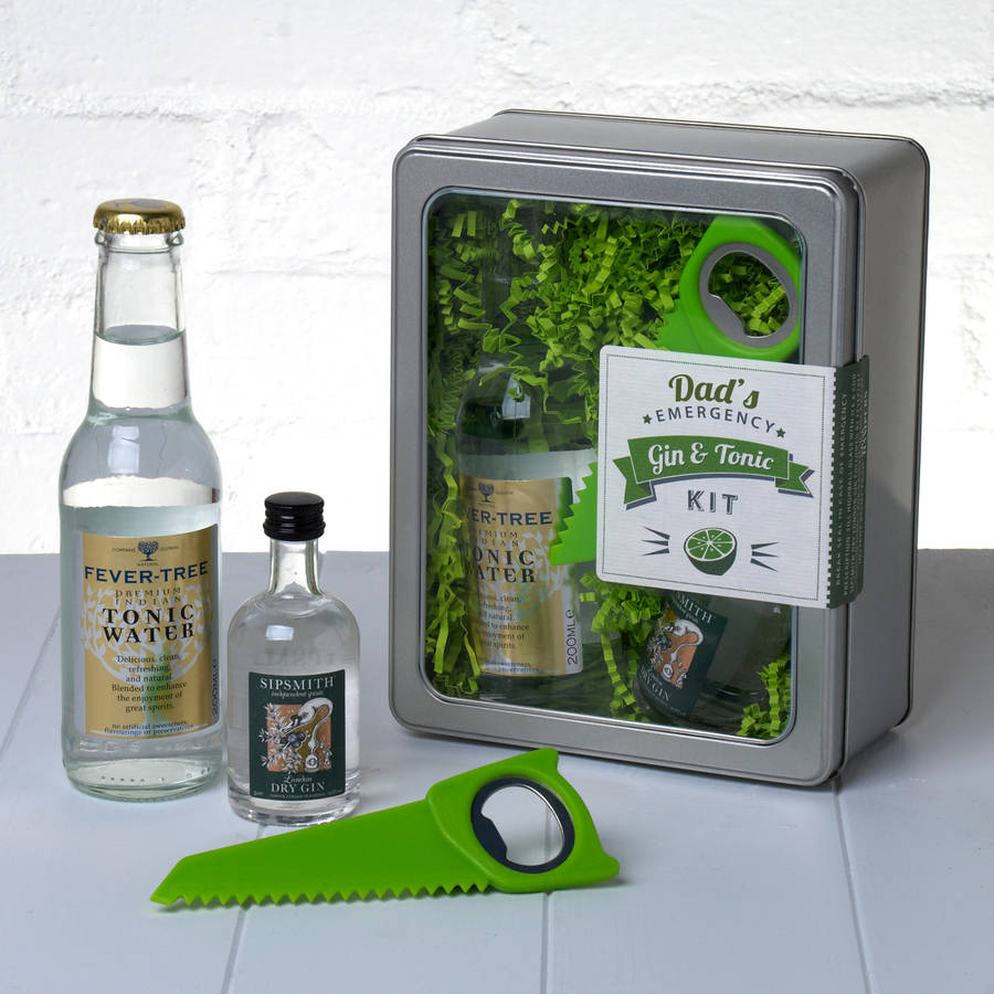 original_dad-s-emergency-gin-and-tonic-kit