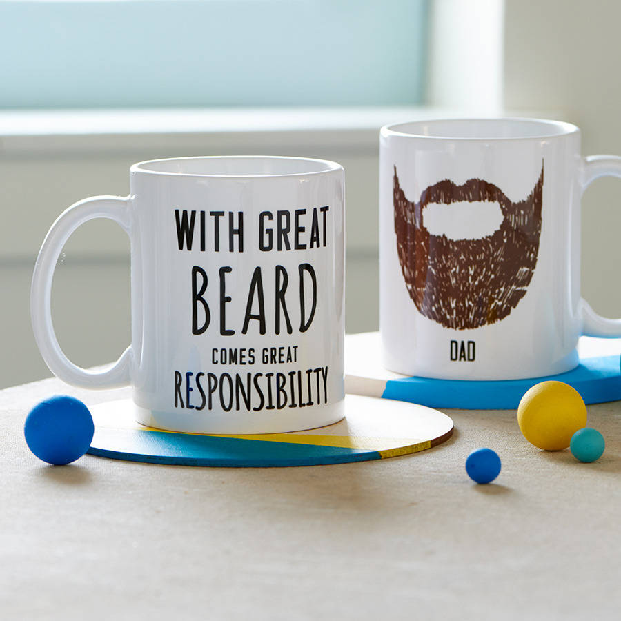 original_personalised-great-beard-man-mug