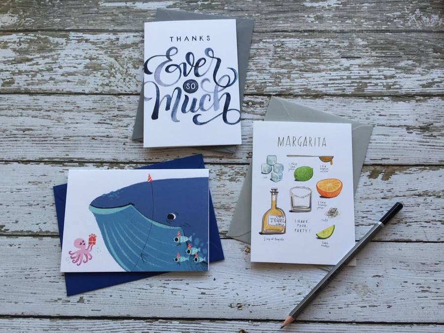 original_three-month-greetings-card-subscription