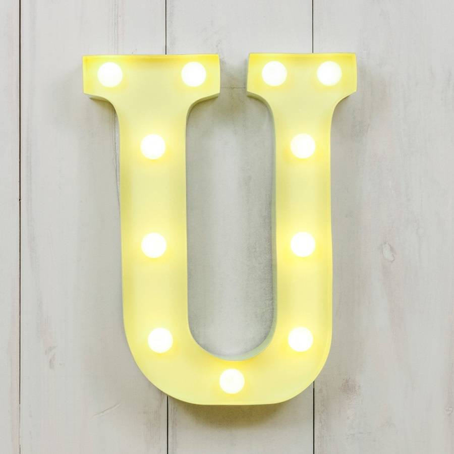original_vegas-metal-led-circus-letter-light-m-1