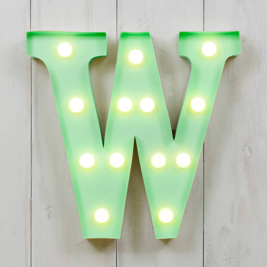 original_vegas-metal-led-circus-letter-light-m-2