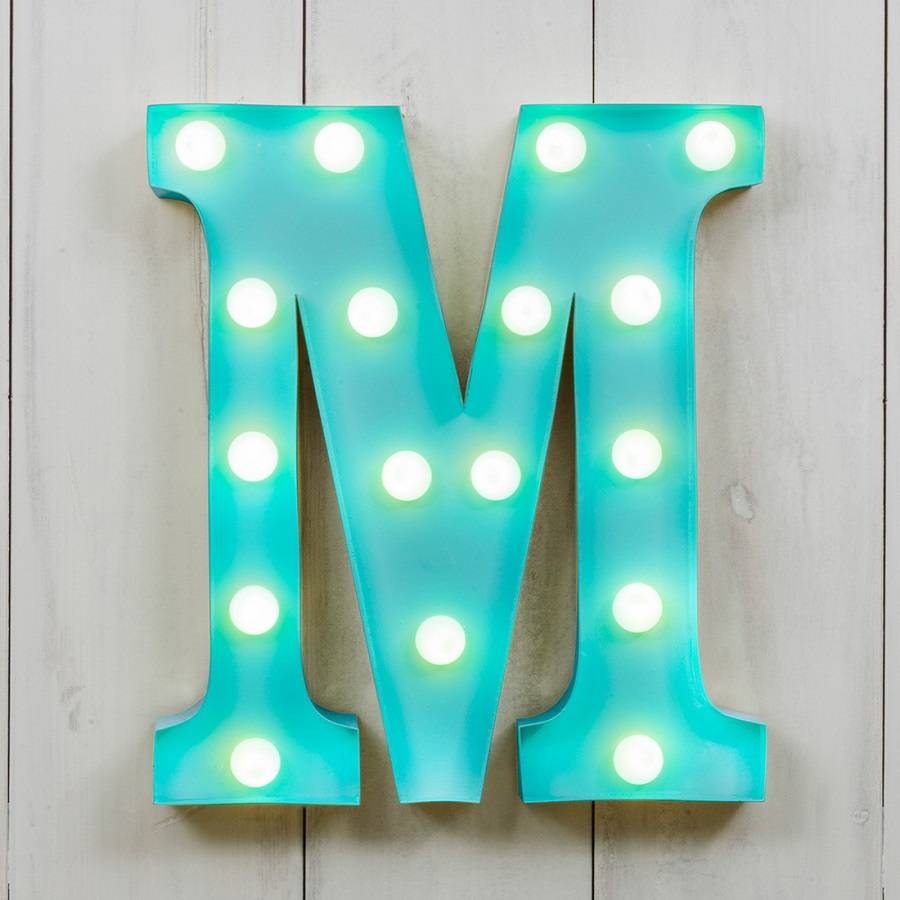 original_vegas-metal-led-circus-letter-light-m-3