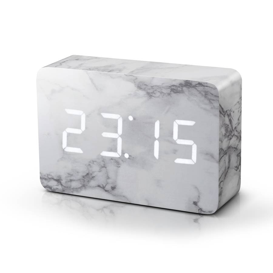 original_brick-marble-click-clock