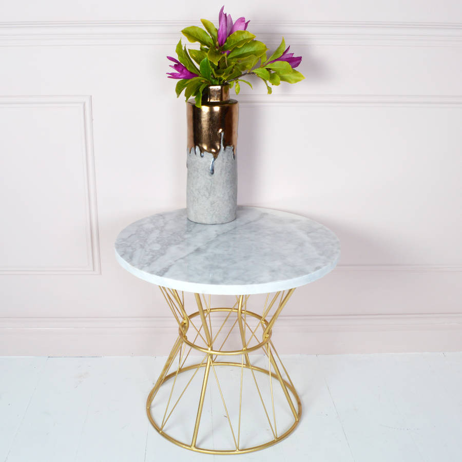 original_marble-and-brass-side-table