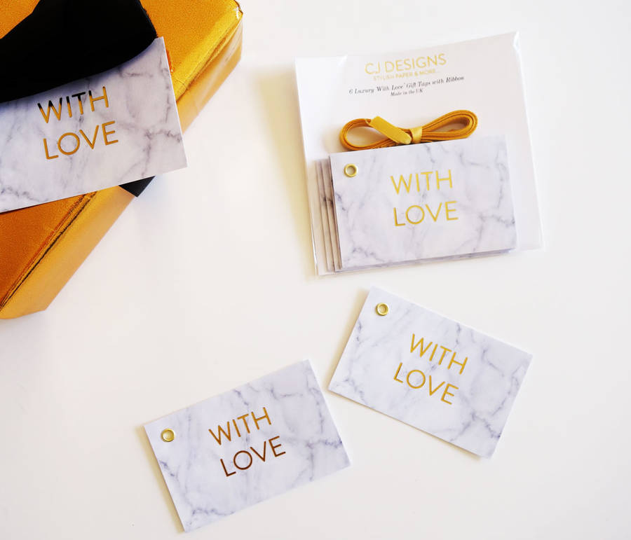 original_marble-gold-foil-gift-tags