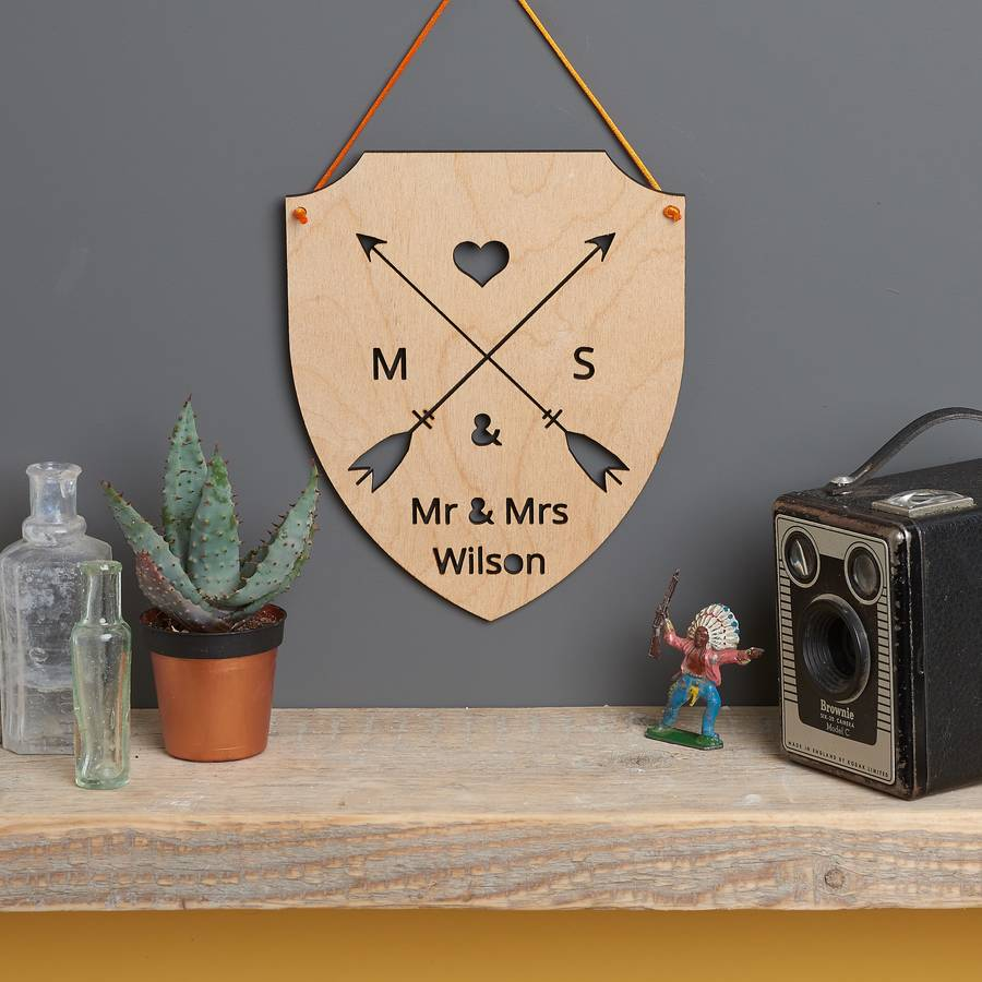 original_personalised-hanging-wooden-plaque-1