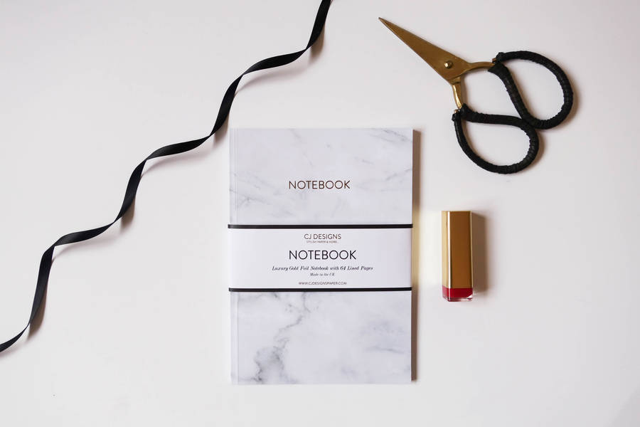original_white-marble-a5-gold-foil-notebook