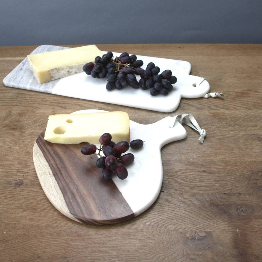original_zenza-marble-and-wood-chopping-board