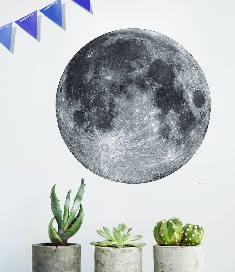 original_full-moon-wall-sticker