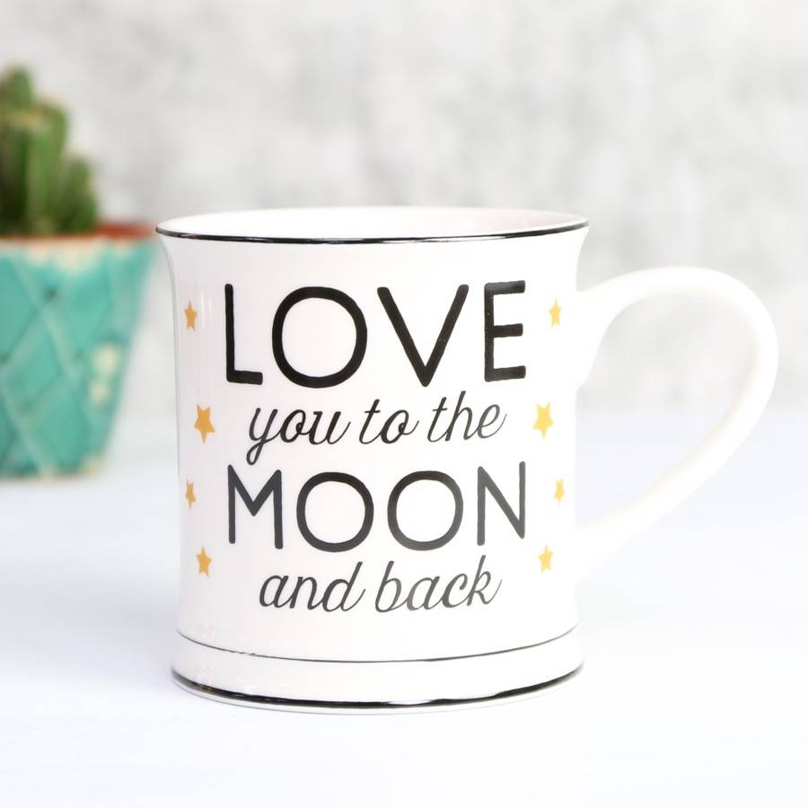 original_love-you-to-the-moon-and-back-mug