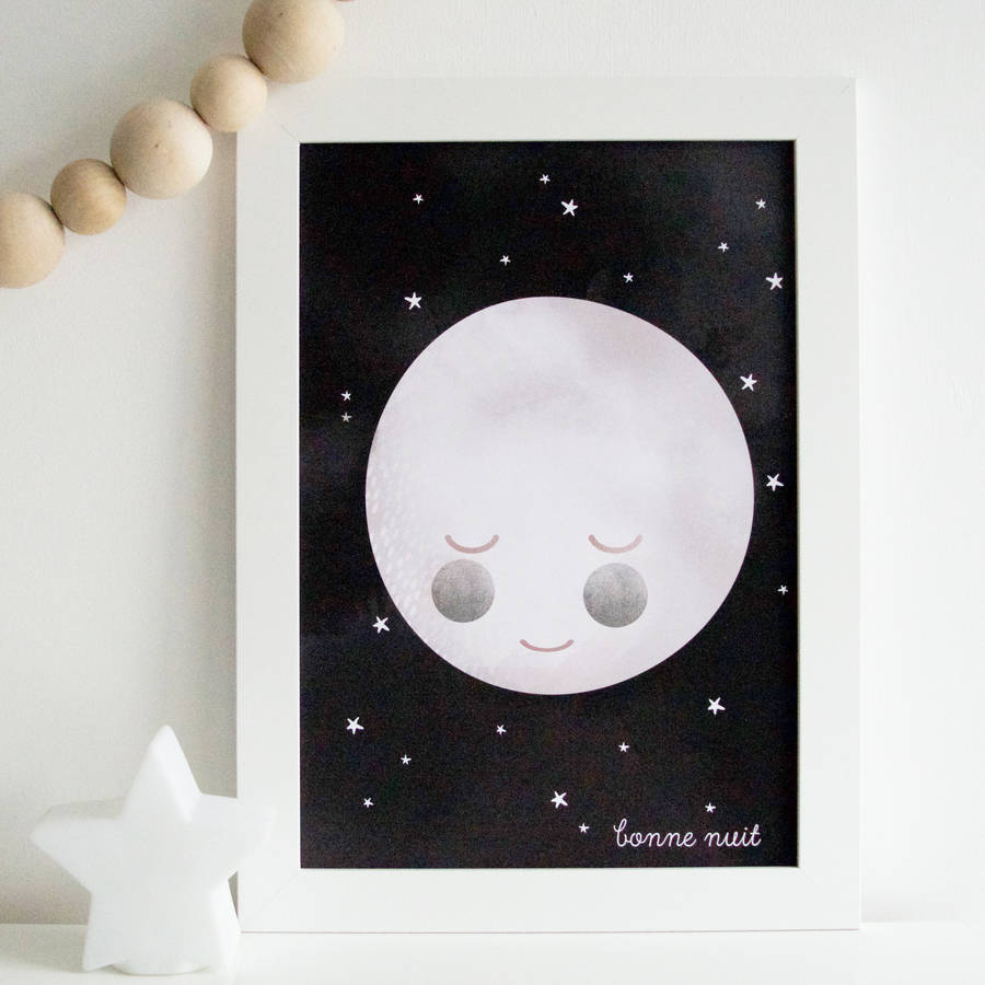 original_midnight-goodnight-moon-limited-edition-print