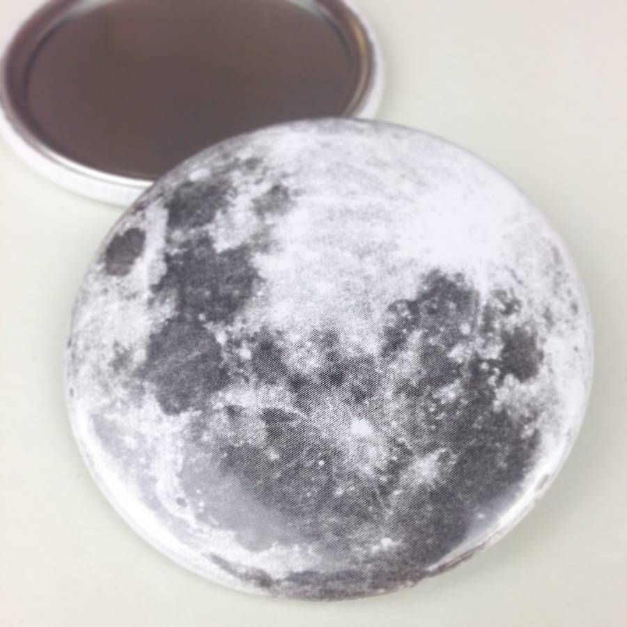 original_moon-compact-mirror