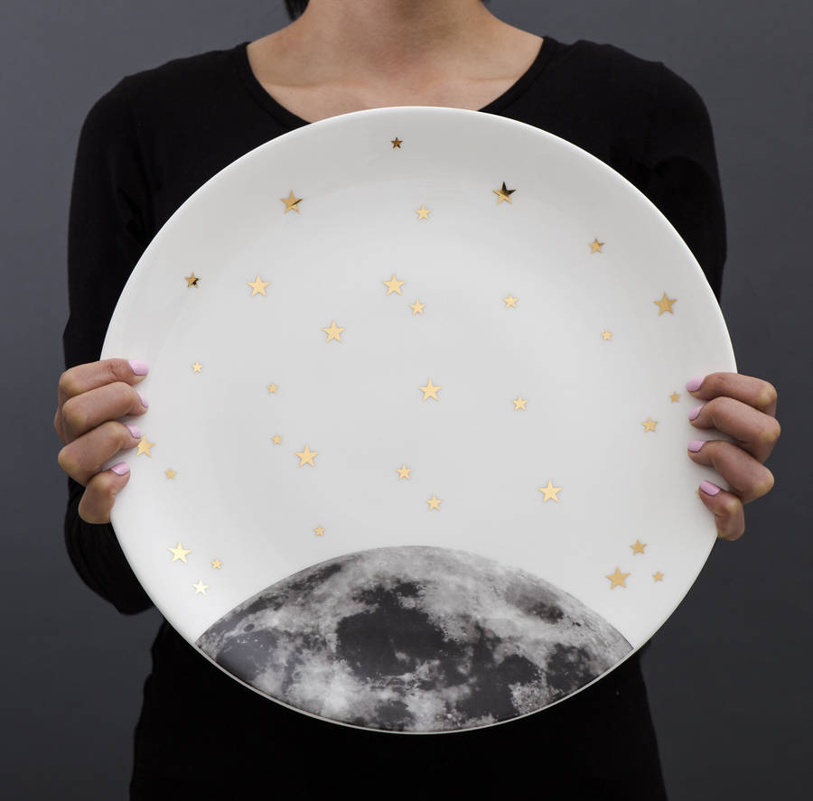 original_serving-platter-with-cookie-cutter-moon-and-stars