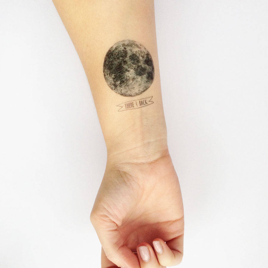 original_to-the-moon-and-back-card-with-temporary-tattoo