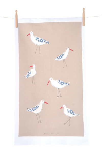 Oystercatcher-tea-towel-DSC_6956