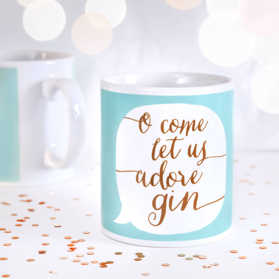Sale-original_o-come-let-us-adore-gin-mug