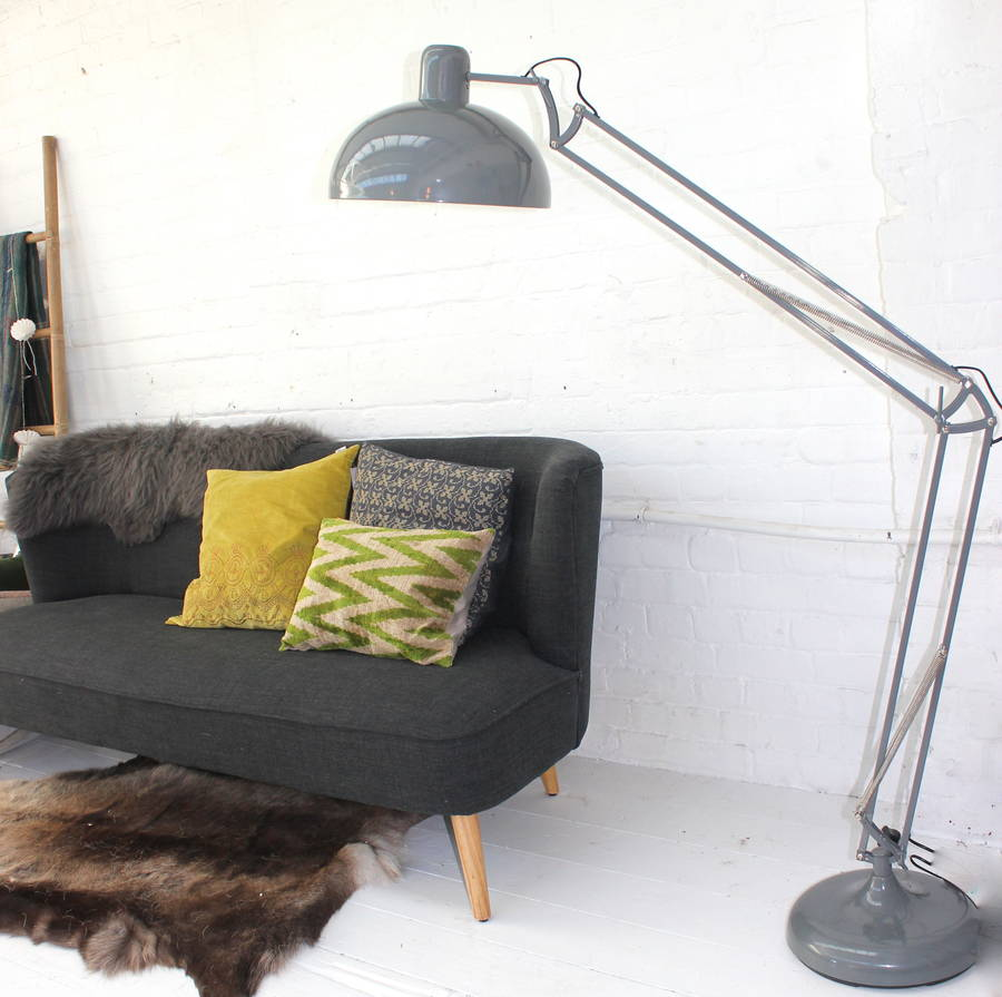 Sale-original_soft-grey-floor-lamp